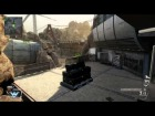 V�deo Call of Duty: Black Ops 2: Troll Ninja Defuse | ByD Turbine