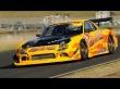 Pan Speed & R-Magic Mazda RX-7s