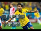 V�deo FIFA 14 El fin de una etapa / Nos Vemos!!!