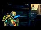 Dead Space 3 - Localizaci�n Tesoro Peng
