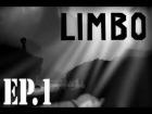V�deo Limbo LIMBO EP.1