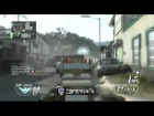 V�deo Call of Duty: Black Ops 2: Masacrando con la Skorpion!