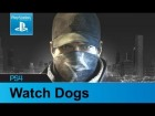 V�deo Watch Dogs: Watch Dogs gamplay nuevo