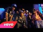 V�deo: Chris Brown - Loyal (Explicit) ft. Lil Wayne, Tyga