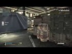 V�deo: Juego de Armas | Call of Duty Ghosts