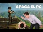 Video: PADRE REVIENTA A NIÑO A LAS 2 A.M. - MonkishBorja