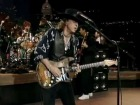 V�deo: Stevie Ray Vaughan - Mary Had A Little Lamb