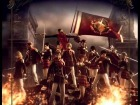 V�deo: BUMP OF CHICKEN (FF Type 0 Song)