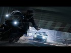 V�deo: Watch Dogs: Talking Multiplayer - IGN Interview