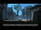V�deo Assassin's Creed 4: Un Mundo Abierto de Nueva Generaci�n | Assassin�s Creed Black Flag [ES]