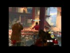 V�deo Call of Duty: Black Ops 2: Ferretius-EASTER EGG MAXIS DIE RISE