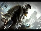 V�deo Watch Dogs: Watch Dogs Gameplay
