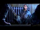 V�deo The Last of Us: The Last of Us TV Spot #2