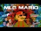 V�deo: MLG Mario