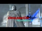 V�deo: Devil May Cry 4 Special Edition OST VERGIL Theme (FULL VERSION)  Lets Just See
