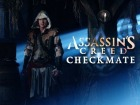 V�deo Assassin's Creed 4: Assassin's Creed: Checkmate [Fan Film]