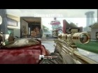V�deo Call of Duty: Black Ops 2: Caca, culo, pedo, pis | Black Ops 2 | josecrack93