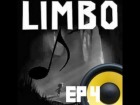 V�deo Limbo LIMBO EP.4 - LET'S PLAY - SEASSON MUSIC
