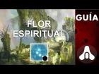 V�deo Destiny [Destiny] Gu�a de Farmeo: Conseguir Flor Espiritual