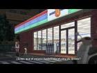 V�deo: Denpa Kyoushi 1 sub espa�ol