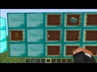 V�deo Minecraft: [1.5.2] Super Heroes en Minecraft - Batman, Superman, Hulk