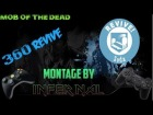 Vdeo: 360 Revive Montage | MOTD | R.I.P Bayon Zetta