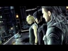V�deo: Final Fantasy 15 - E3 2013 Trailer & Gameplay |  Versus XIII  |  PS4  |  Xbox One