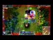 League of Legends - Tutorial - �Qu� es un ADC?