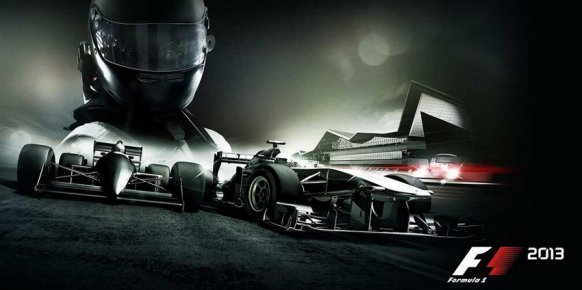 F1 2013 de Codemasters F1_2013-2306997