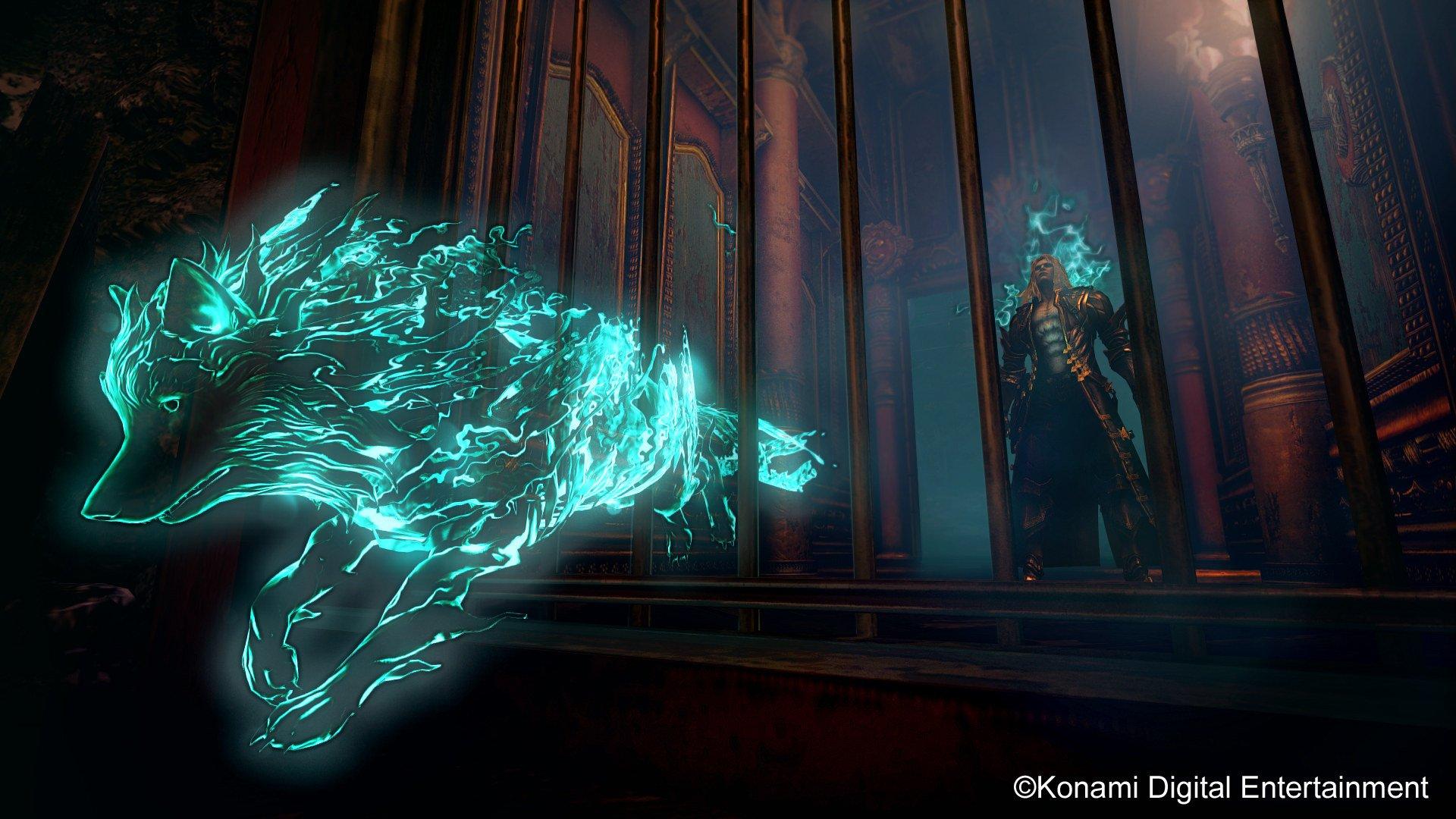 Alucard regresa en el primer dlc para Castlevania: Lords of Shadow 2 Castlevania_lords_of_shadow_ii__revelations-2482227