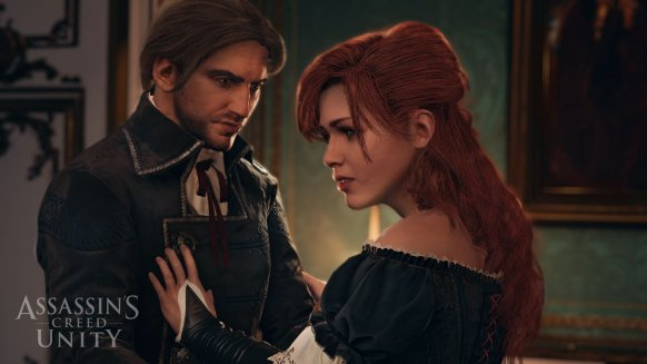 http://i13b.3djuegos.com/juegos/10832/assassin__039_s_creed_unity/fotos/noticias/assassin__039_s_creed_unity-2660529.jpg