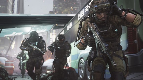 http://i13b.3djuegos.com/juegos/10850/call_of_duty_2014/fotos/noticias/call_of_duty_2014-2585829.jpg