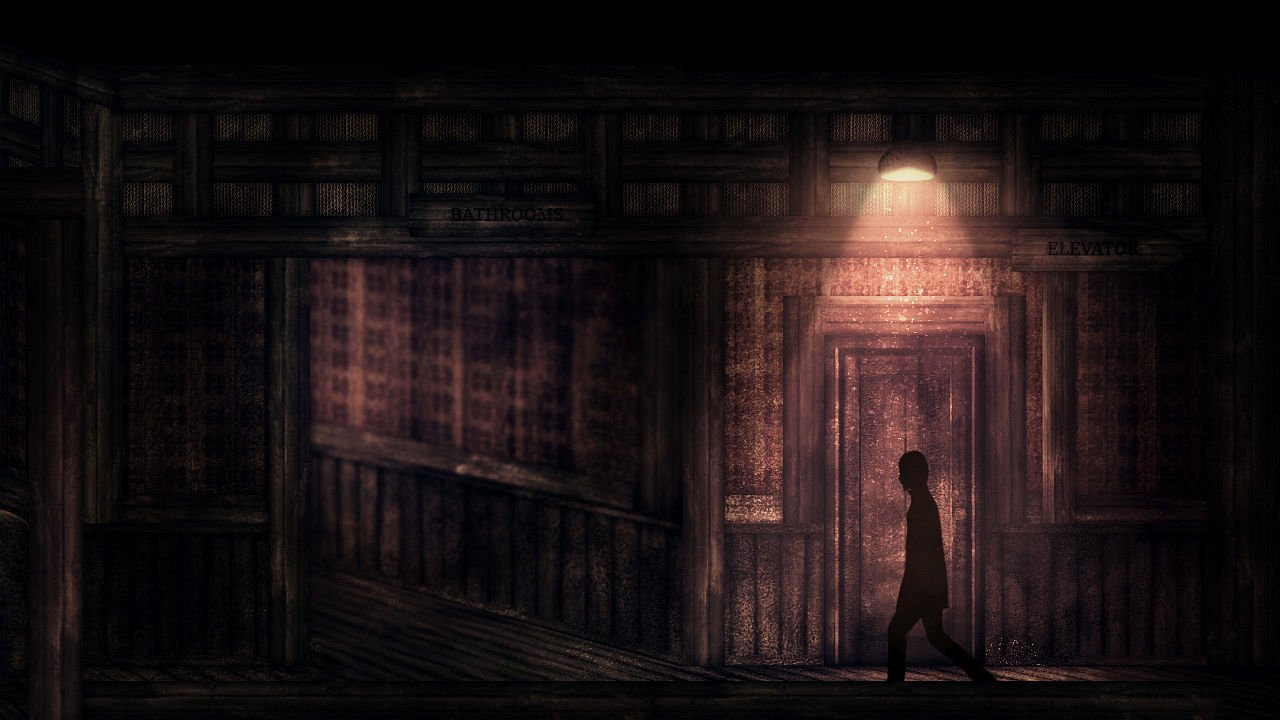 Silence of the Sleep: Un survival horror que busca luz verde a través de Steam Greenlight Silence_of_the_sleep-2503461