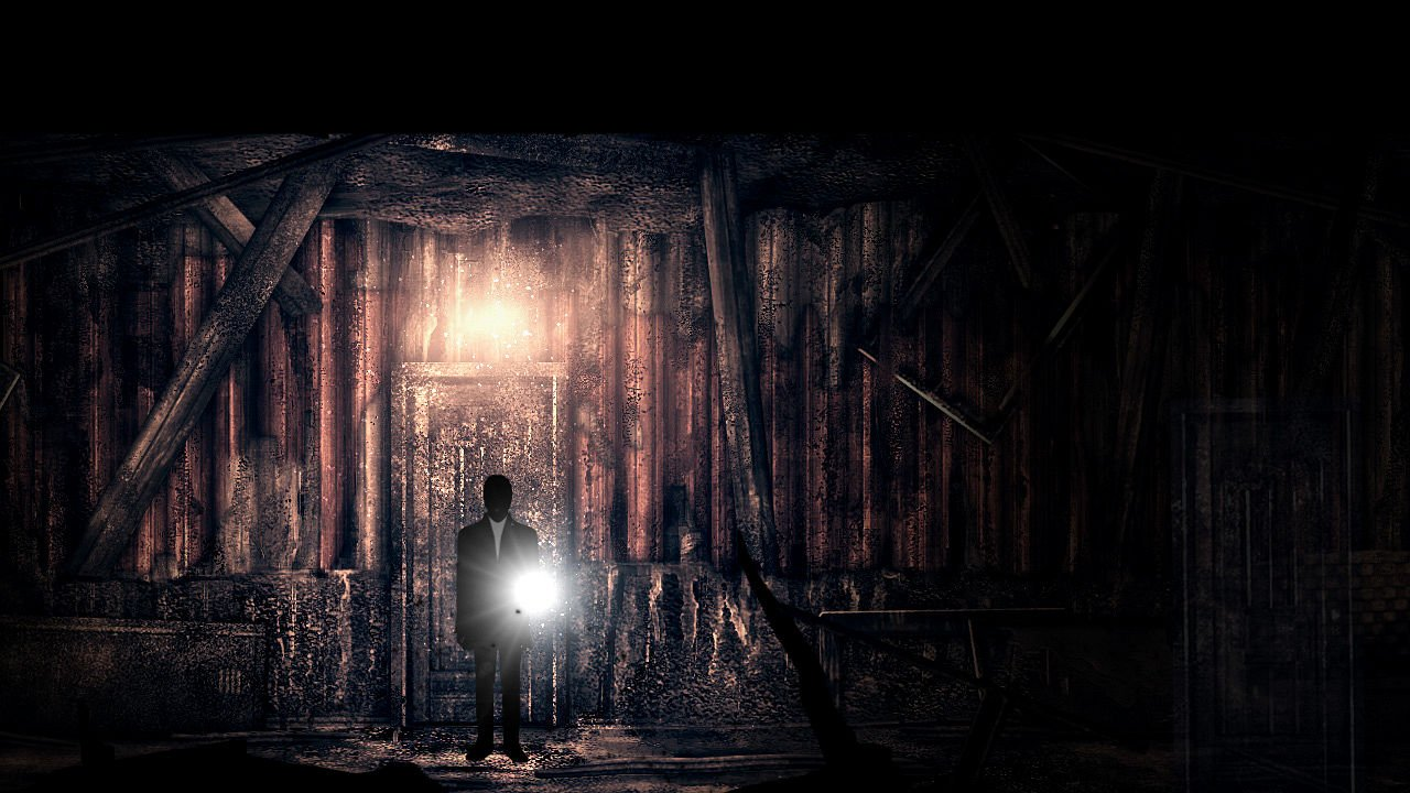 Silence of the Sleep: Un survival horror que busca luz verde a través de Steam Greenlight Silence_of_the_sleep-2503465