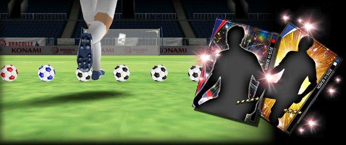 Imágenes Android - 3DJuegos