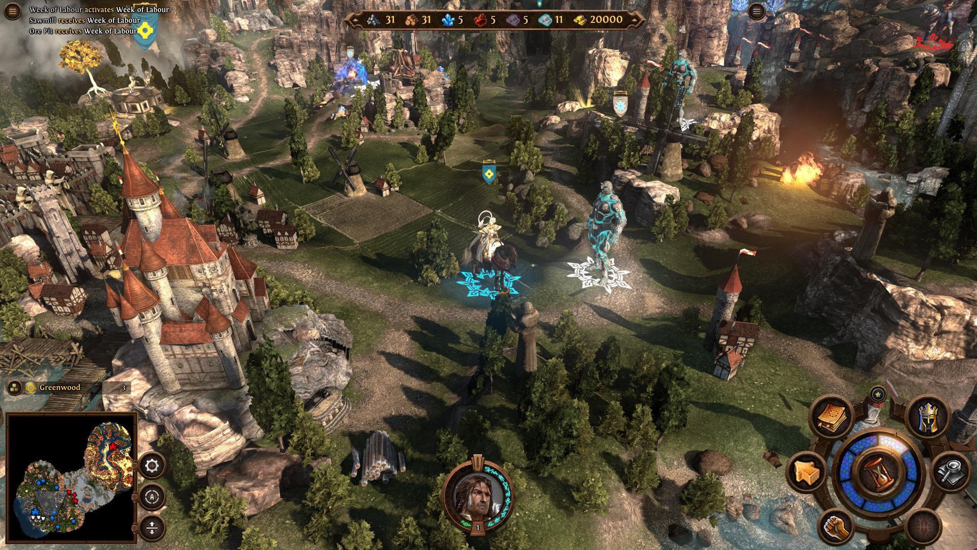 might__magic_heroes_vii-2596265.jpg