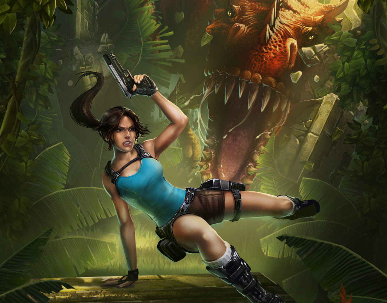 lara_croft_relic_run-2751413.jpg