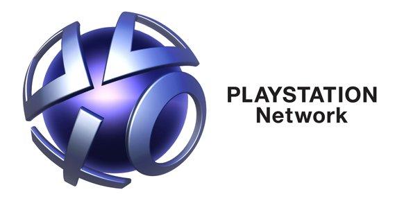 PlayStation Network cortará sus servicios mañana por la tarde por labores de mantenimiento