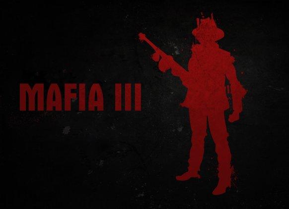 Rick Pasqualone espera dar información sobre Mafia III pronto Mafia_2-2686957