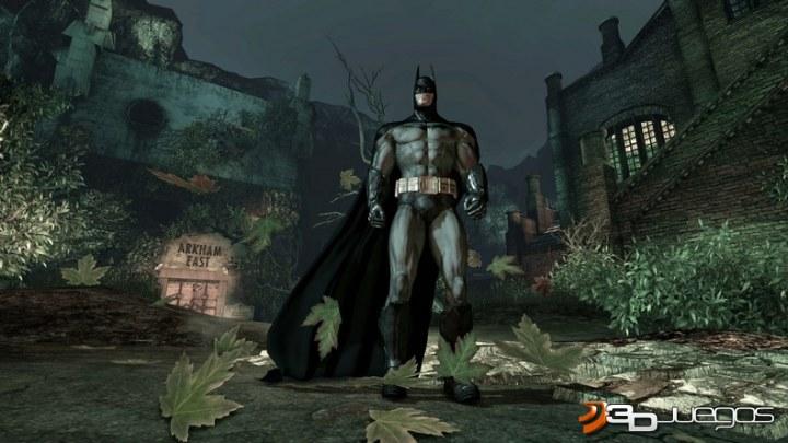batman_arkham_asylum-923733.jpg
