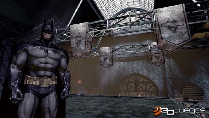 batman_arkham_asylum-923737.jpg