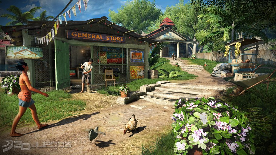 http://i13b.3djuegos.com/juegos/3321/far_cry_3/fotos/set/far_cry_3-2117133.jpg