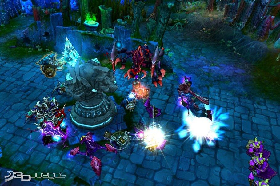 [MMORPG] League of Legends. League_of_legends_clash_of_fates-1228073