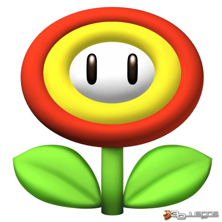 Imagen 16 de 136 de New Super Mario Bros (Wii) - Publicada el 13-11