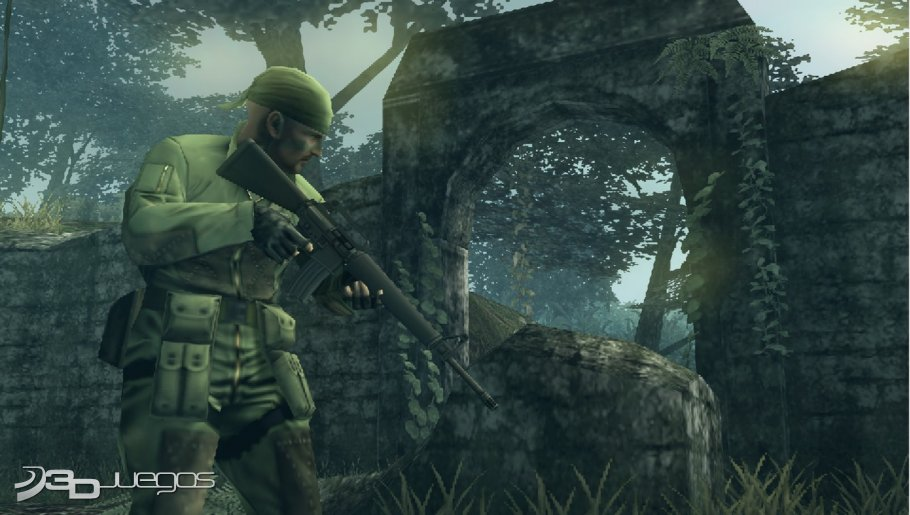 http://i13b.3djuegos.com/juegos/4337/metal_gear_solid_peace_walker/fotos/set/metal_gear_solid_peace_walker-1210865.jpg