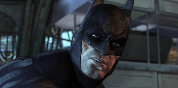 descargar el juego de batman arkham city para pc