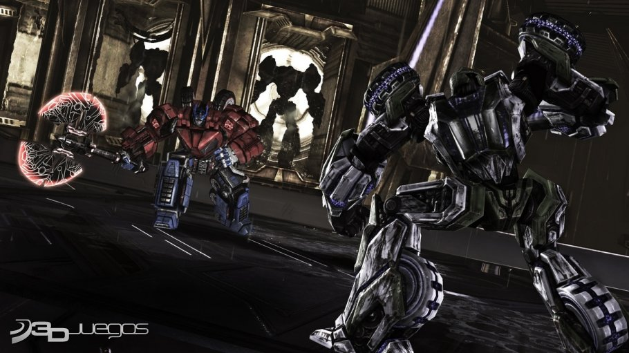 http://i13b.3djuegos.com/juegos/5341/transformers_war_for_cybertron/fotos/set/transformers_war_for_cybertron-1279009.jpg