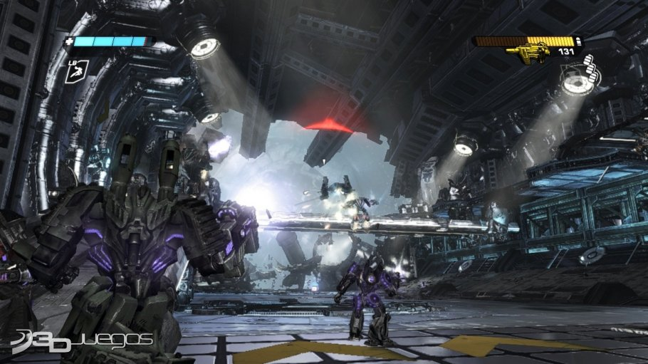 http://i13b.3djuegos.com/juegos/5341/transformers_war_for_cybertron/fotos/set/transformers_war_for_cybertron-1279013.jpg