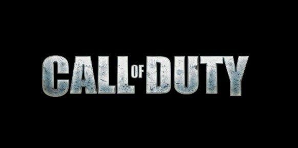 Neversoft, antiguos responsables de Guitar Hero y Tony Hawk, trabajarán ahora en Call of Duty