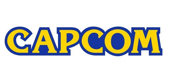 Seth Killian, uno de los ejecutivos principales de la división americana de Capcom, abandona la compañía